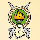 Raje Chhatrapati School icon