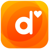 Dadoo: Chat Online Dating App Advice icon