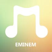Eminem Songs icon