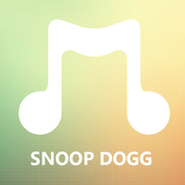 Snoop Dogg Songs icon