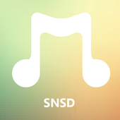 SNSD Songs icon