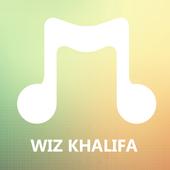 Wiz Khalifa Songs icon