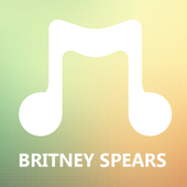 Britney Spears Songs icon