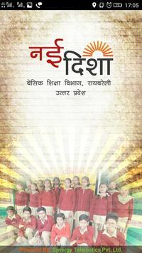 Nai Disha poster