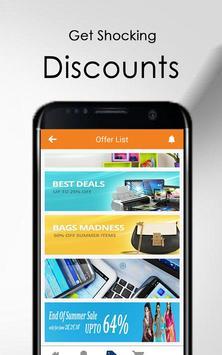 InHabb - Shopping apk screenshot