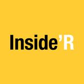 Inside'R icon