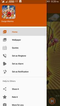 Durga Mantra screenshot 2