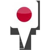Tokyo ATM's icon