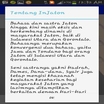 Injaton screenshot 3