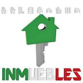 Inmuebles.org.mx icon