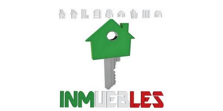 Inmuebles.org.mx screenshot 1