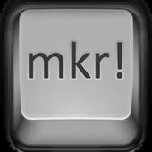 Multilanguage Keymap Redefiner icon