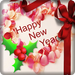 New Year Photo Frame APK