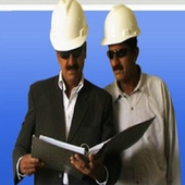 Scaffolding Experts icon
