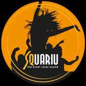 Squariu icon