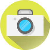 Shotify - Screenshot Anything Anywhere & Share (Unreleased) icon