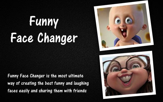 funny face changer apk download free photography app for android