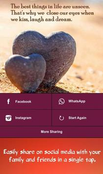 Insta Twegram - Text on Pic apk screenshot