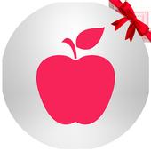 iNoty - iNotify OS 11 icon