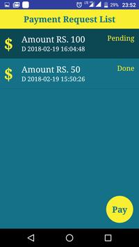 Earn Money screenshot 10