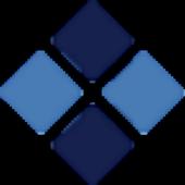 BBD SHPK icon