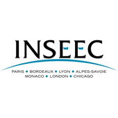 INSEEC Bachelor icon