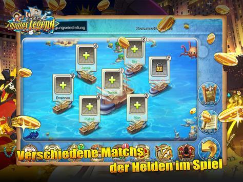 Die Insel im Himmel apk screenshot