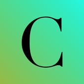 Caretaker Match icon