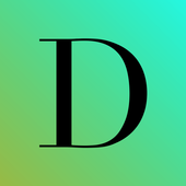 Dance Partner icon
