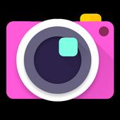 Menginstal free App Beauty android Selfie Kamera - Love Selfie 3d