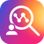 Followers Insights APK