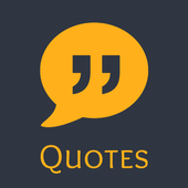 Inspirational Life Quotes icon