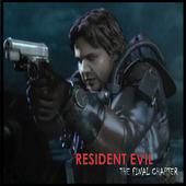 New Resident Evil 7 tricks icon