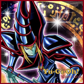 Pro Yu-Gi-Oh! Duel Links trick icon