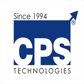 CPS Service icon