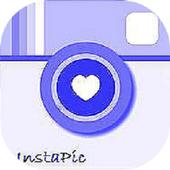 InstaPic icon