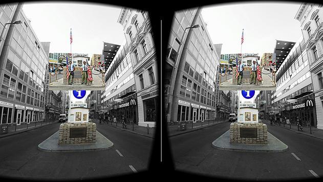 My 360 Berlin° screenshot 4