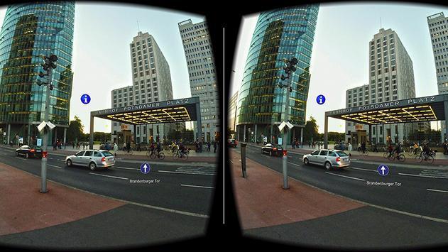 My 360 Berlin° screenshot 5