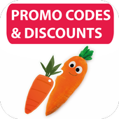 Coupons for Instacart Grocery Delivery for Android - APK Download