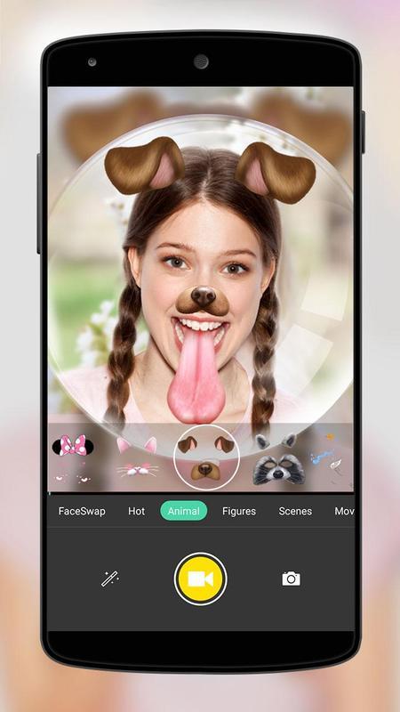 snap apk download gratis fotografi apl untuk android. Black Bedroom Furniture Sets. Home Design Ideas