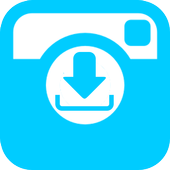 InstaKeep - Photo & Video icon