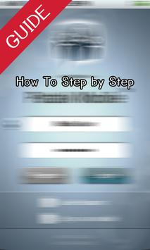 Install Free Paltalk Guide poster