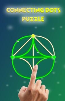 One Touch Drawing - Connecting Dots screenshot 4