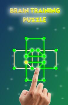 One Touch Drawing - Connecting Dots screenshot 3