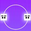 Pixel Warrior icon