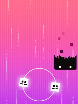 Pixel Warrior screenshot 1