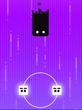 Pixel Warrior screenshot 2