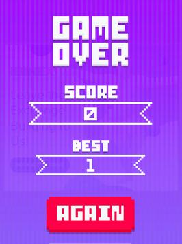 Pixel Warrior screenshot 3