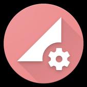 Instant Engineering icon
