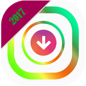InstaSave Pro 2017 icon